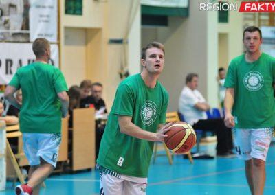 Fot. Wiktor Bąkiewicz
