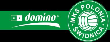 Domino Polonia Świdnica