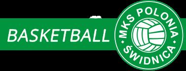 Basketball Polonia Świdnica