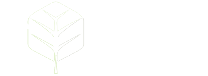 parkzawiszow_w