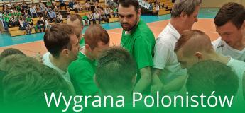 Wygrana Prakto Polonii Świdnica